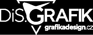 Grafika Design DiS.Grafik Logo